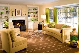 Home Interior Design Magazines Online by Furniture Room Design Designs Layout Modern Kids High End Online