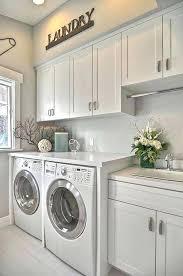 Washing Machine In Kitchen Design Cabinet Washing Machine Kitchen Cabinet Design With Washing