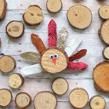 Kids Crafts Thanksgiving Diy Thanksgiving Craft Ideas A Little Craft In Your Day