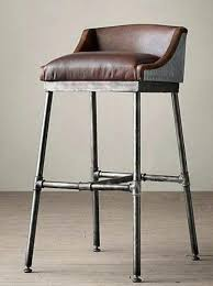 Wrought Iron Bar Stool Bar Stool Wood And Iron Bar Stool Wood And Metal Bar Stools Uk