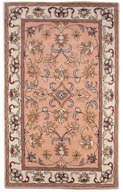 Home Depot Large Area Rugs Home Depot Small Area Rugs