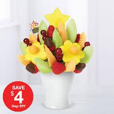 elible arrangements sympathy gift baskets memorial gifts edible arrangements