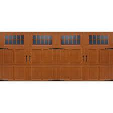 garage door ideas door white reliabilt doors matched with white wall for garage ideas