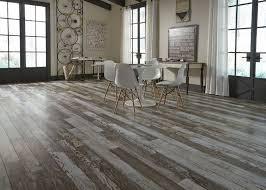 Lumber Liquidators Laminate Flooring 12mm Pad Bull Barn Oak Dream Home Kensington Manor Lumber