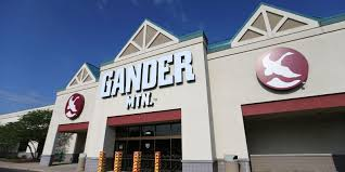 Gander by Gander Mountain To Close Two Indiana Stores Amid Bankruptcy