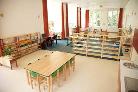 montessori classrooms around the world part two how we