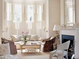 Cozy Living Room Colors Living Room Small Cozy Living Room Decorating Ideas Banquette