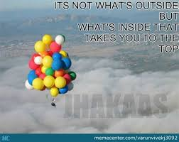Balloon Memes - th id oip ksapnqf1xbq bps6prxhiahaf5