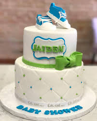 baby shower cakes irenes bakery