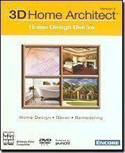3dha Home Design Deluxe Update Download Corel Motionstudio 3d Http Cracktheworld Com Software