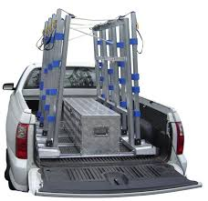 A Frames For Sale The Glass Racking Company Glass Handling Solutions Glass