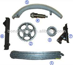 mercedes timing chain for mercedes om602 912 timing chain kits buy om602 912