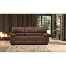 Natuzzi Leather Sleeper Sofa Natuzzi Leather Sofa Russcarnahan