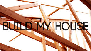 build my home stunning build a house for important things to consider when
