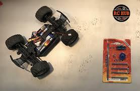 review dromida monster truck rc hub