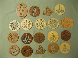 ornaments by dogsop lumberjocks woodworking