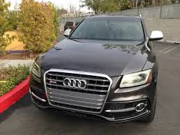 audi q7 front license plate bracket sq5 mods solutions front license plate subwoofer upgrade