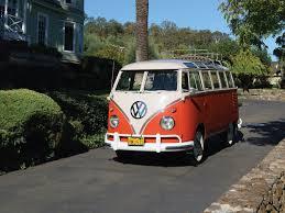 volkswagen pakistan rm sotheby u0027s 1960 volkswagen deluxe u002723 window u0027 microbus new