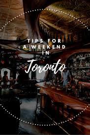 best 25 toronto ideas on pinterest toronto canada toronto
