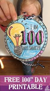 560 best 100 day ideas images on pinterest 100th day of