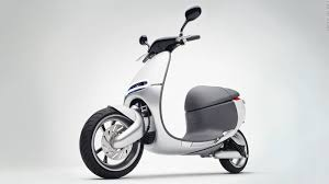 made in taiwan from mass manufacturing to high design cnn style