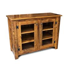 Unfinished Wood Storage Cabinets Unfinished Wood Bookcases With Doors Rustic Storage Cabinet With