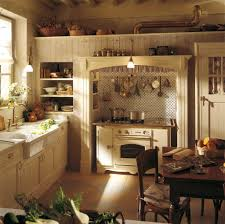 kitchen kraft cabinets kitchen find kitchen cabinets kitchen design layout kitchen