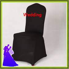 cheap black chair covers popular black chair covers for sale buy cheap black chair covers
