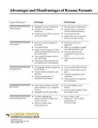 Resume Format For Call Center Job For Fresher by Formats For Resume The Most Amazing Resume Formats For Freshers