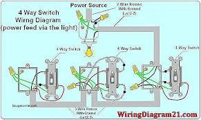 4 way light switch wiring wiring two way switch light diagram awesome 4 way light switch