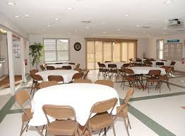 party room for rent birthday party room for rent birthday party venue dayton ohio