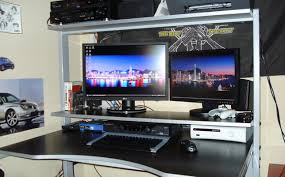 36 Inch Computer Desk Exotic Model Of 36 Inch Desk Top Roll Top Desk Hardware Delicate
