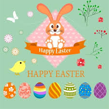 easter cards free vector easter cards free vector 12 822 free vector