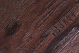 Laminate Flooring Deal The Micro Dwelling Project Part 5 Flooring The Daring Gourmet