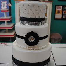 baby shower cakes that u0027s the cake bakery u2022 dallas fort worth
