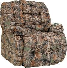 cabelas the beast camouflage power lift recliner home u0026 cabin