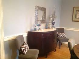 dining room buffet decor pinterest dining room decor ideas and