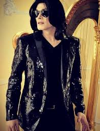 michael jackson full biography in hindi navi michael jackson s impersonator height weight age affairs