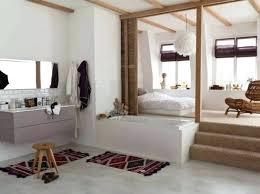 chambre parentale deco chambre parentale design une suite parentale sur deux niveaux