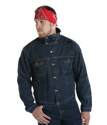 biker jacket blue draggin biker jacket draggin
