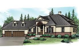 european house plans vidalia 30 134 associated designs