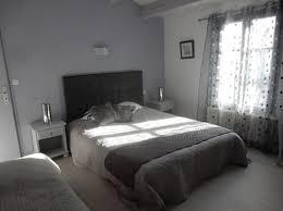 noirmoutier chambre d hotes le bois clère chambres d hôtes à noirmoutier