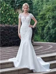 mariage robe robes de mariage pas chère en gros bon marché fr tidebuy