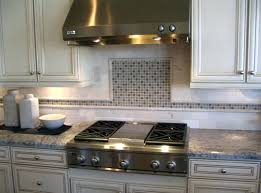 vinyl kitchen backsplash tiles glass tile backsplash at home depot tile backsplash with