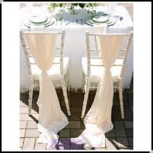 Chiffon Chair Sash Nantong Pandora Textile Co Ltd Chair Cover Tablecloth