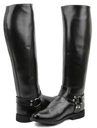 ladies motorbike boots women motorcycle boots bikeapparels com