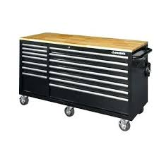 husky 27 in 8 drawer tool chest and cabinet set husky 9 drawer tool chest husky husky 27 inch 9 drawer tool chest