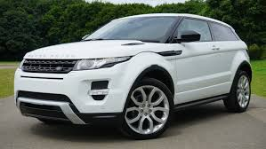 land rover pakistan top 5 luxury cars in pakistan we are car friendly wash corporation