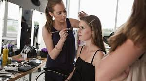 make up classes in nj best makeup classes nj for beginners for you wink and a smile