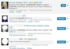 Executive Recruiter Resume Sample by 18 Recruiters Resume Sample Recruitement And Selection Of A